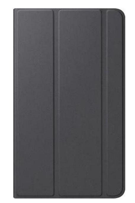 """Samsung EF-BT285PB pouzdro Samsung Galaxy TAB A 7"""" LTE black"""
