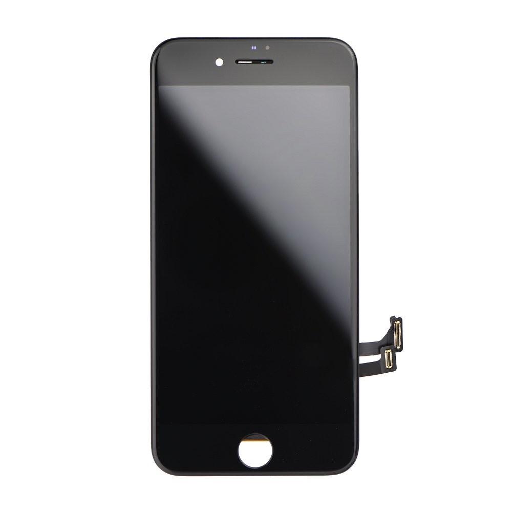 LCD + dotyková deska Apple iPhone 7 Plus, black