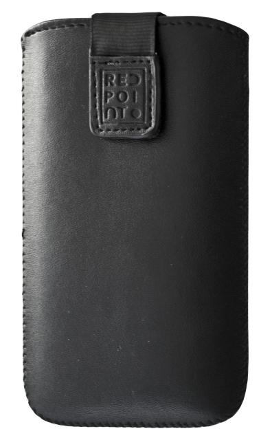 RedPoint Style univerzální pouzdro velikost 3XL black