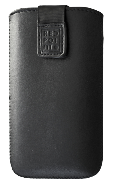 RedPoint Style univerzální pouzdro velikost 2XL black