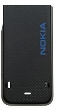 Kryt baterie Nokia 5310 blue