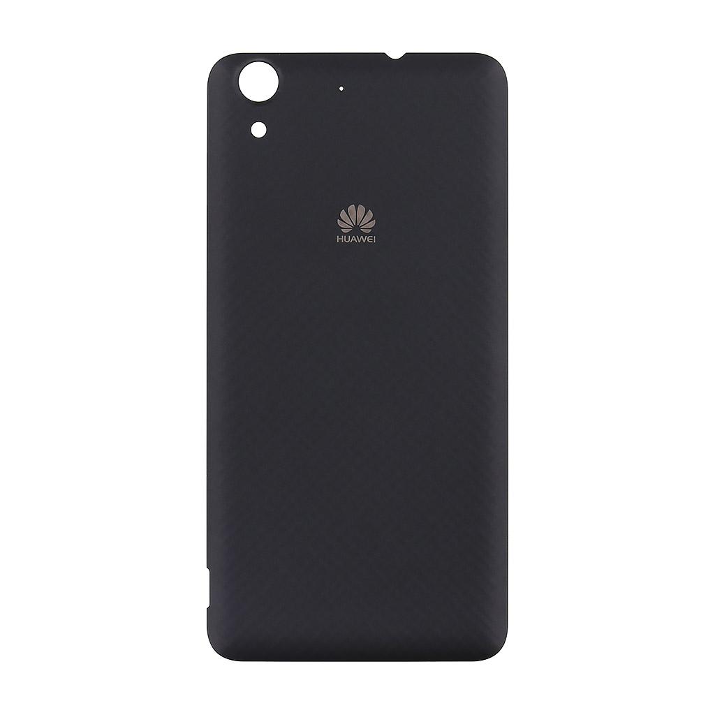 Kryt baterie Huawei Y6 II black