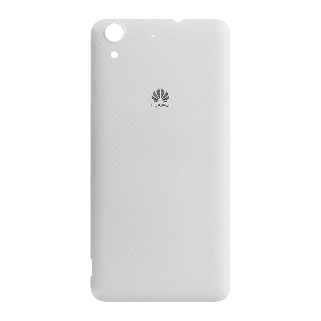 Kryt baterie Huawei Y6 II white