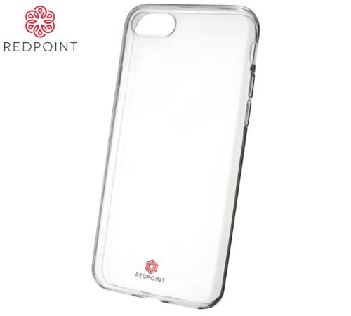 Redpoint silikonové pouzdro Exclusive pro Samsung Galaxy A3 2016
