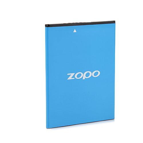 Baterie ZOPO ZP980+ 2500mAh bulk