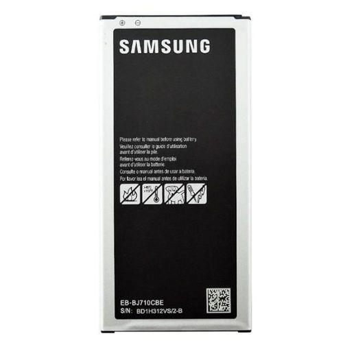 Baterie Samsung Galaxy J7 2016 3100mAh bulk
