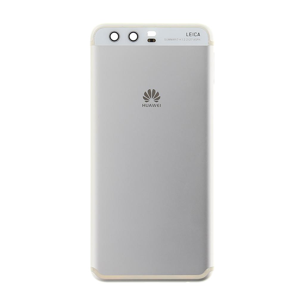 Kryt baterie Huawei P10 white