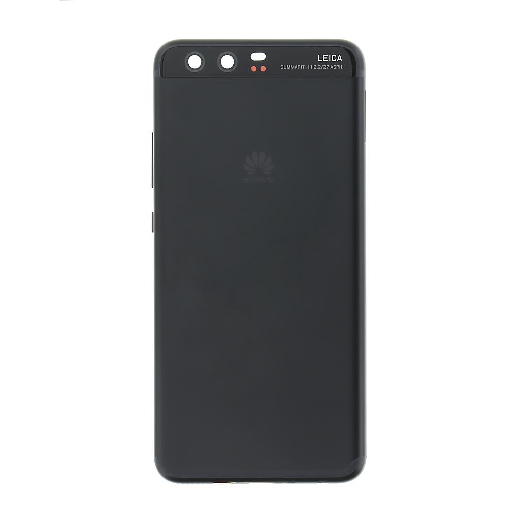 Kryt baterie Huawei P10 black