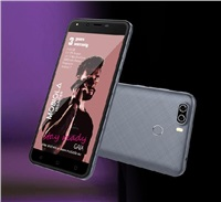Mobilní telefon Mobiola Gaia