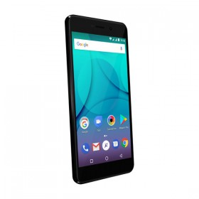 Mobilní telefon Allview P9 Life Black