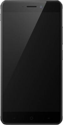 Mobilní telefon TP-LINK Neffos X1 Max Dual SIM Gray