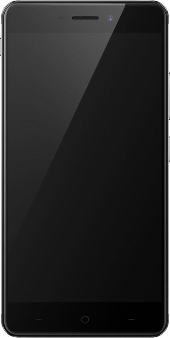 TP-LINK Neffos X1 Max Dual SIM Gray