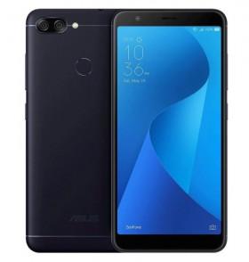 Mobilní telefon Asus ZenFone Max Plus M1 ZB570TL Black