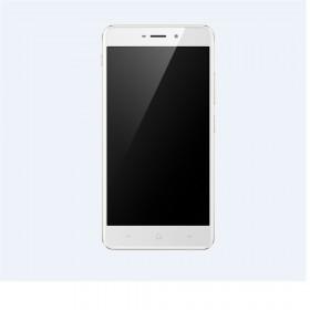 Mobilní telefon TP-LINK Neffos X1 3/32GB Gold
