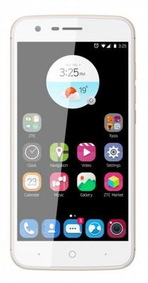 Mobilní telefon ZTE Blade V8 Lite Golden