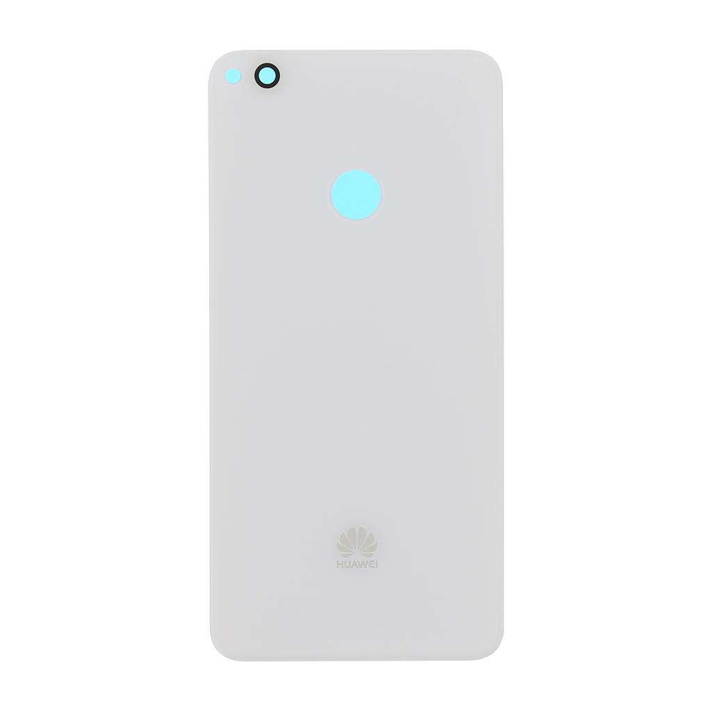 Kryt baterie Huawei P9 Lite 2017 white