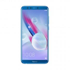 Mobilní telefon Honor 9 Lite Sapphire Blue