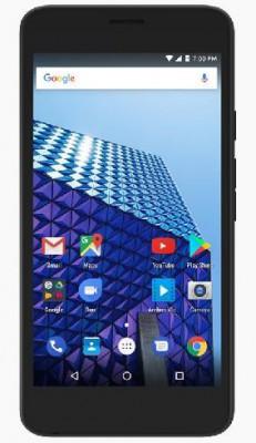 Mobilní telefon Archos Access 50 4G