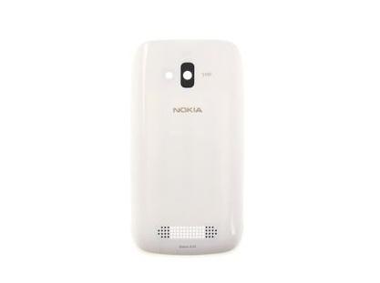 Kryt baterie Nokia Lumia 610 white