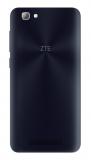 Mobilní telefon ZTE Blade A612 Blue