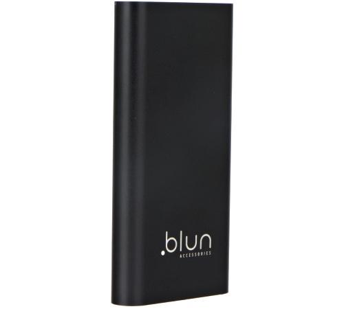 PowerBank Blun ST-PB898 20000mAh, black