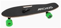 ARCHOS SK8, černá - elektrický skateboard