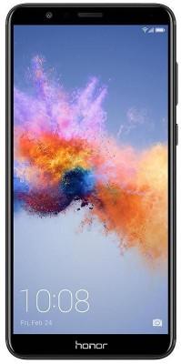 Mobilní telefon Honor 7X