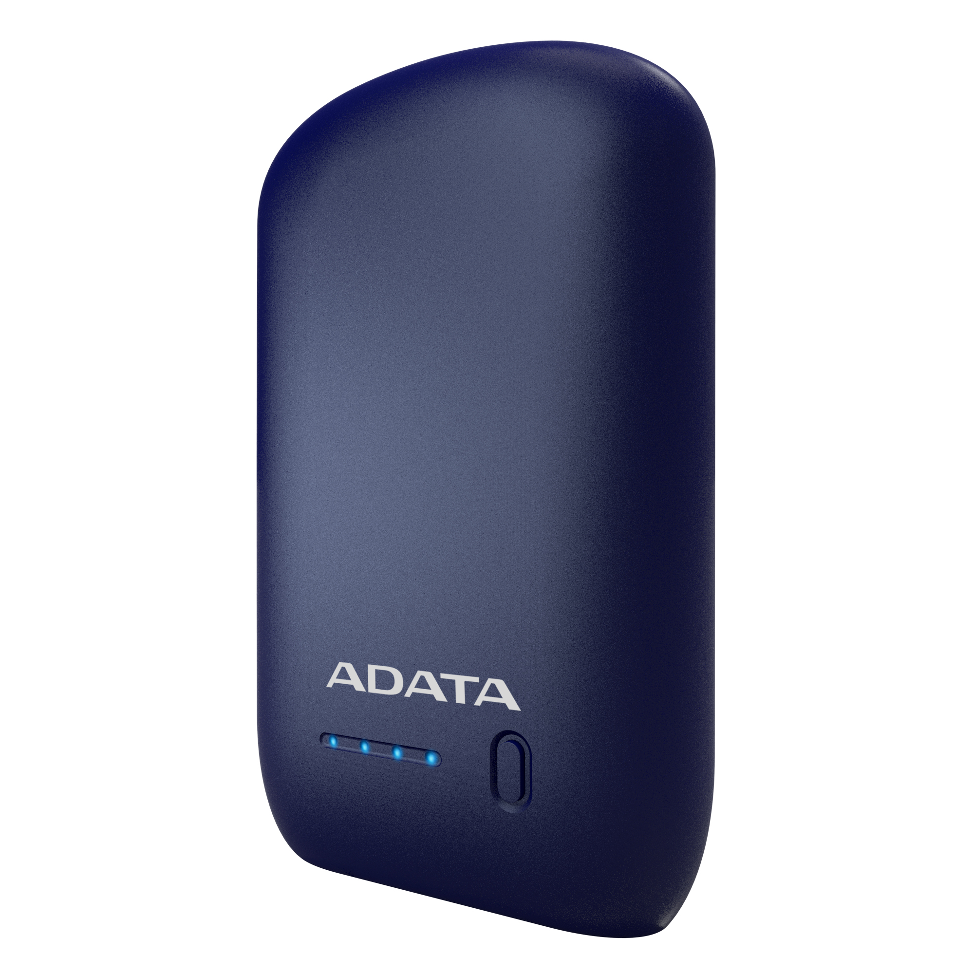 PowerBank ADATA P10050 10050mAh, blue