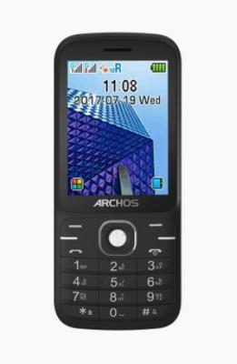 Mobilní telefon Archos Access 28F Black