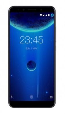 Mobilní telefon ZOPO P5000 Black