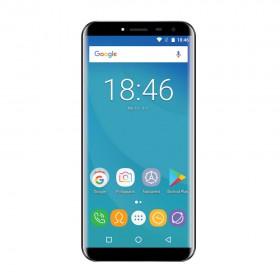 Mobilní telefon Umax VisionBook P55 X2 LTE