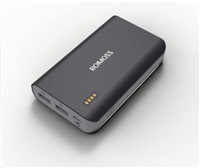PowerBank ROMOSS sense X PH30 10000mAh, black