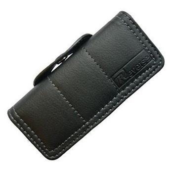 NICI HORIZONTAL pouzdro na opasek APPLE iPhone 5/5c black