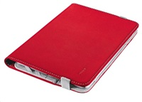 "TRUST Verso Universal pouzdro na tablet 7-8"" red"