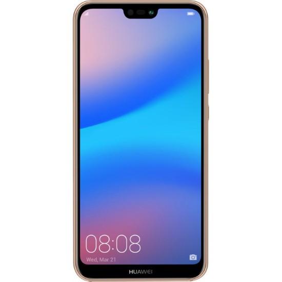 Huawei P20 Lite DualSim Pink