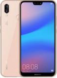 Chytrý telefon Huawei P20 Lite DualSIM