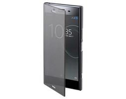 Roxfit Standing Book pouzdro flip PST5175B Sony Xperia XZ1 black