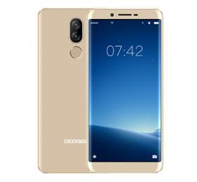 Mobilní telefon Doogee X60L