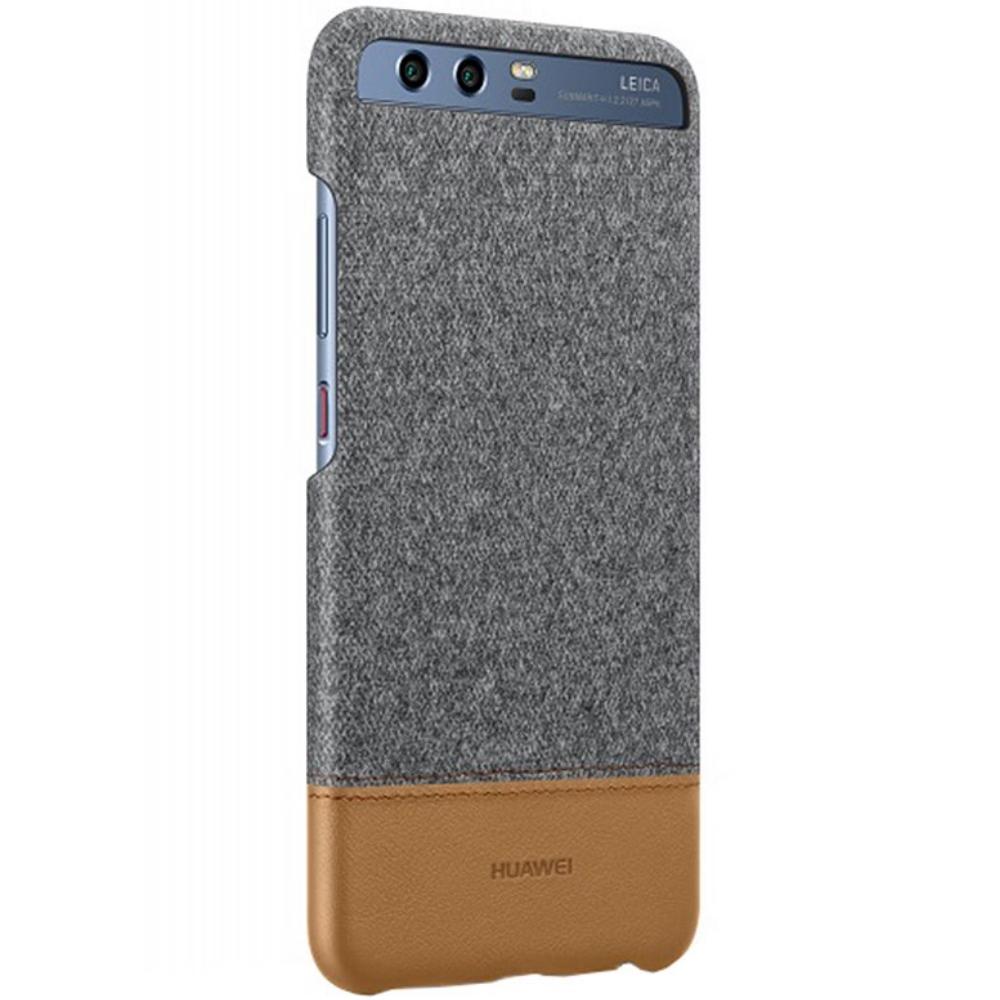 Huawei Original Mashup Protective pouzdro Huawei P10 Plus light gray