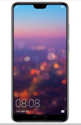 Mobilní telefon Huawei P20 Pro Twilight