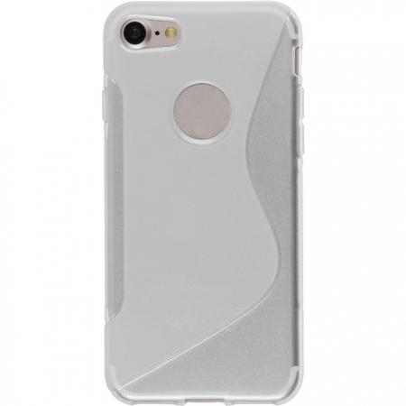Ultra Slim S Case pro HTC M8 / ONE 2, white - VÝPRODEJ!!