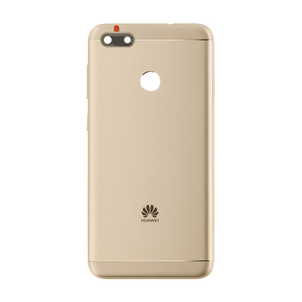 Zadní kryt baterie na Huawei P9 Lite Mini, gold