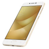 Mobilní telefon Asus Zenfone 4 Max ZC520KL 2GB/16GB Gold