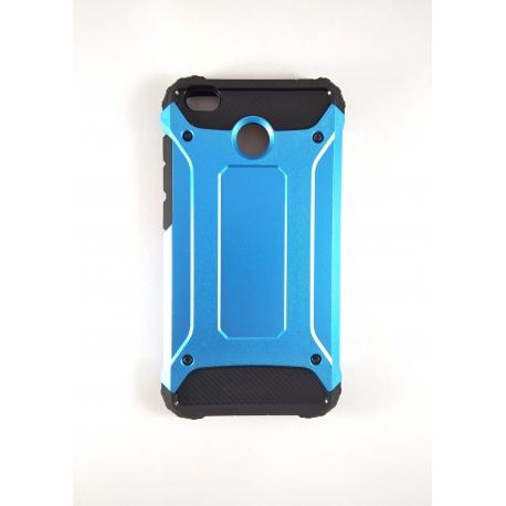 Zadní odolný kryt Armory pro Xiaomi Redmi 4X, blue