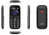 Mobilní telefon Aligator A510