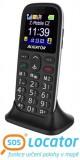 Seniorský mobilní telefon Aligator A510