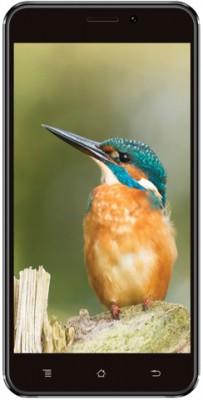 Mobilní telefon Aligator S5070