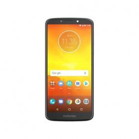 Mobilní telefon Motorola Moto E5