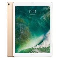 Apple iPad Pro 12.9'' Wi-Fi+Cell 4GB/256GB zlatý