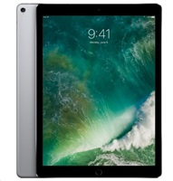 Apple iPad Pro 12.9'' Wi-Fi+Cell 4GB/64GB šedý